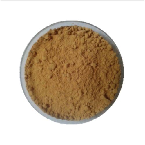 Factory  supply best price cassia fistula extract