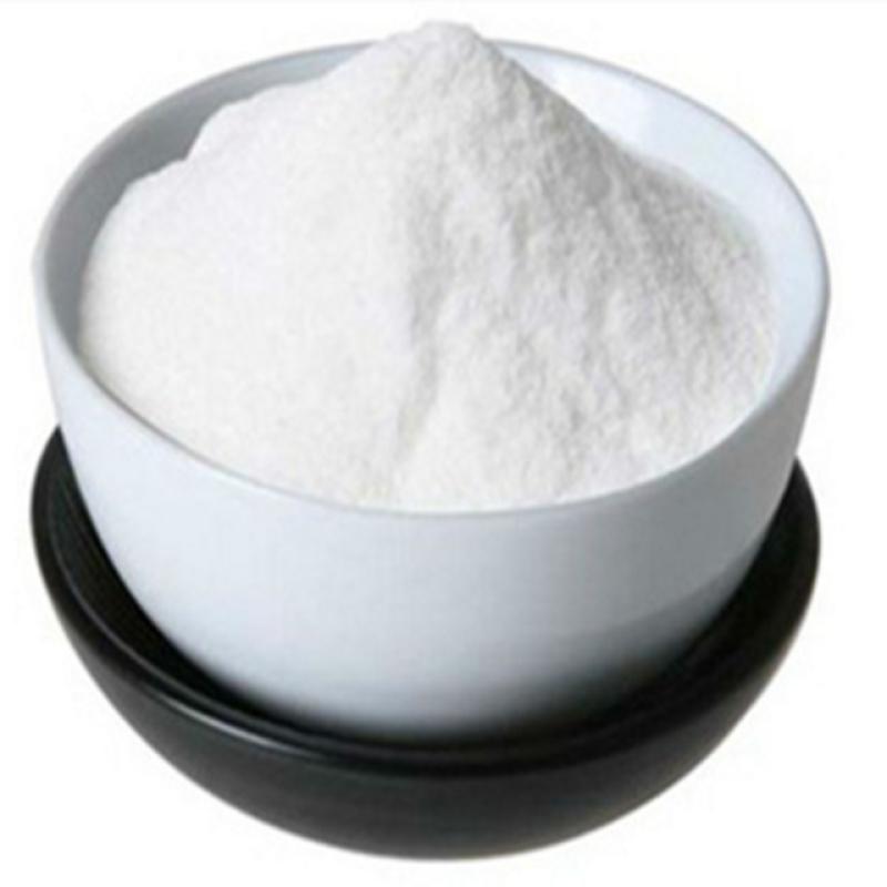 High quality powder magnesium citrate cas 7779-25-1