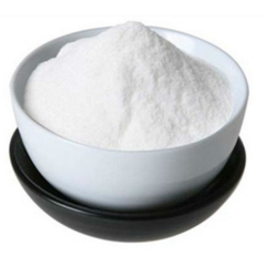 Hot selling high quality Potassium cinnamate cas 16089-48-8 with reasonable price and fast delivery