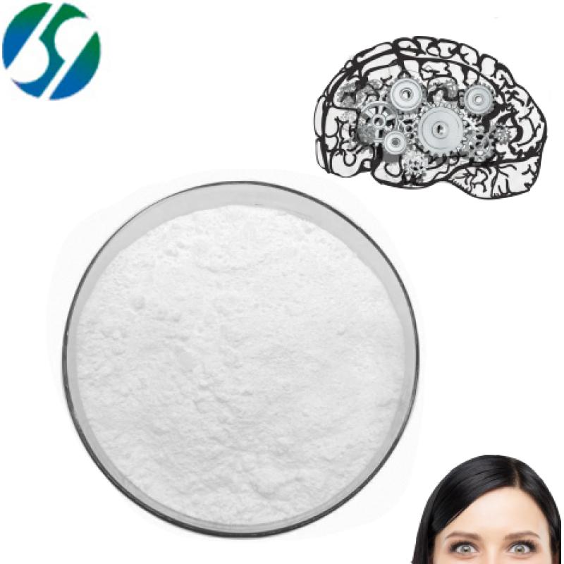 High quality Medical grade L-Threonic acid Magnesium salt; L-threonate magnesium CAS 778571-57-6
