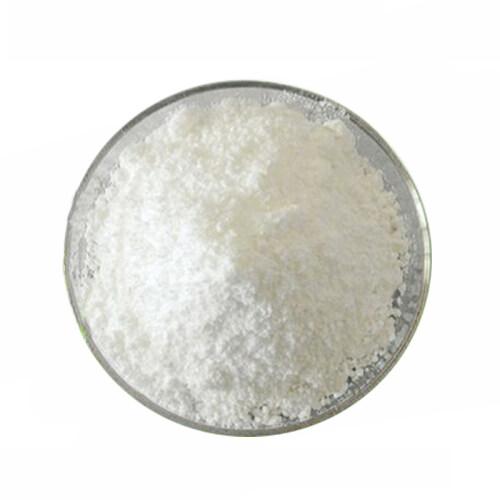 Factory supply high quality apple pectin powder