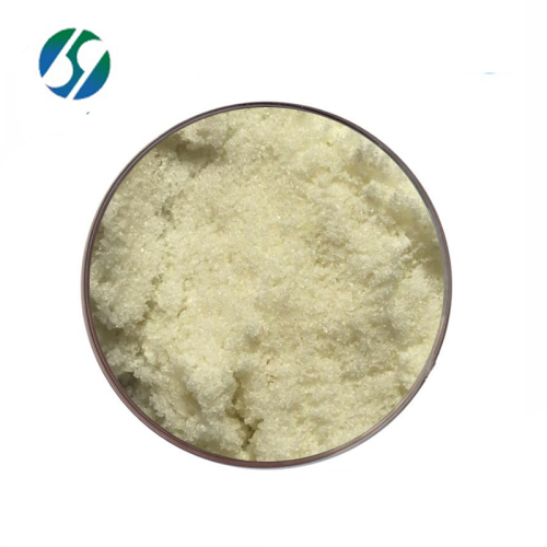 Hot sale high quality Armillarisin A with reasonable price and fast delivery c
