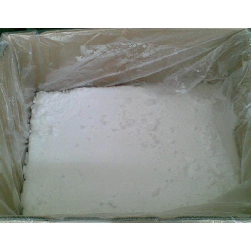 Factory Price Bulk Natural Flavour raw material powder Camphor