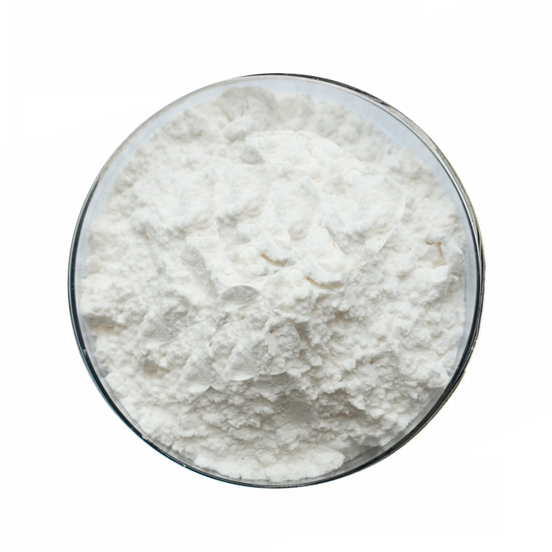 Factory Price L(-)-Thiazolidine-4-carboxylic acid 34592-47-7