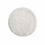 Pure 4-aminobutyric acid / GABA Powder With Best Price