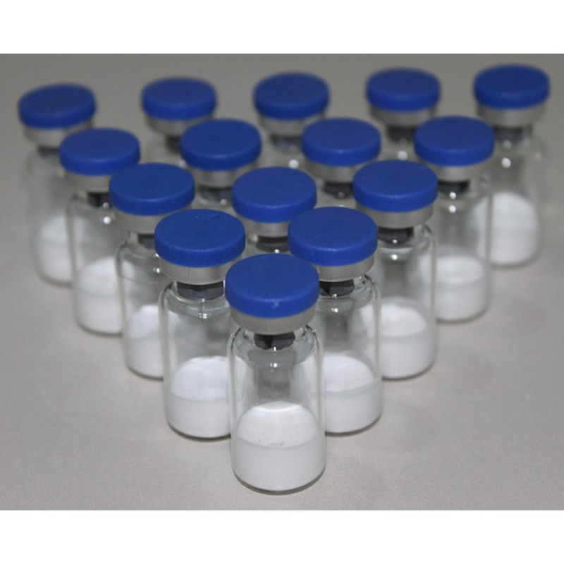 Hot selling high quality triptorelin acetate with reasonable price and fast delivery