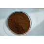 Hot selling high quality Iron-dextran with 9004-66-4 reasonable price and fast delivery !!