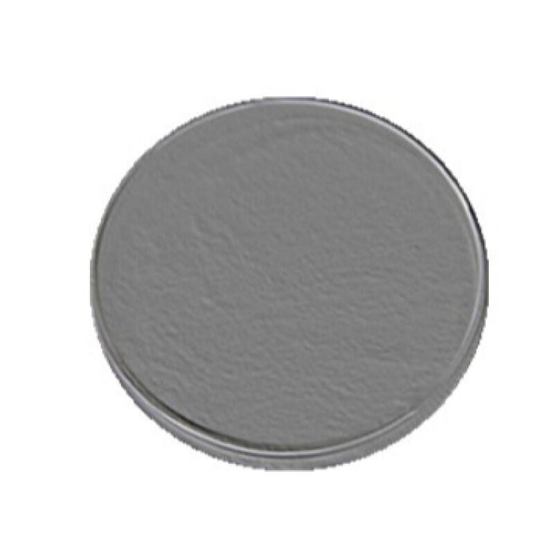 Rhodium Powder with best Price CAS:7440-16-6