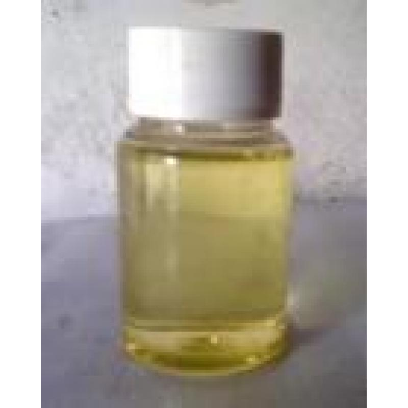 Hot selling high quality Rose Oil 8007-01-0 with reasonable price and fast delivery !!