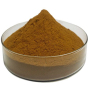100% Natural Water Soluble Bee Propolis Extract