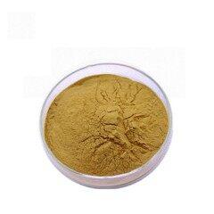 High quality Enramycin with best price 11115-82-5
