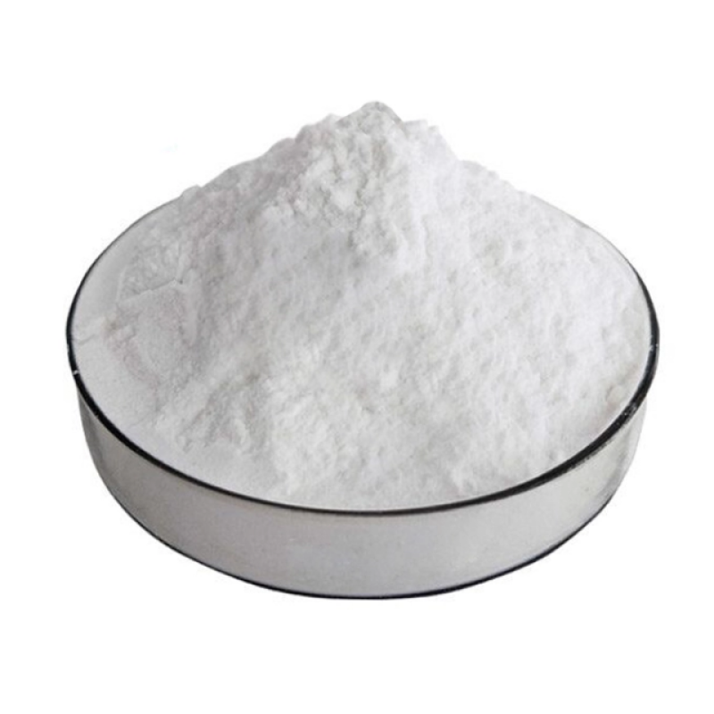 99% High Purity 3.5-Dimethylpyrazole CAS 67-51-6 with reasonable price