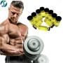 Bodybuilding Test E P Raw Powder test cyp Tren a E deca oxy BU oil
