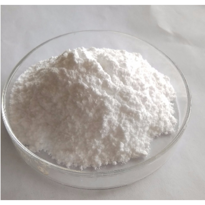 Hot selling high quality Ramelteon with reasonable price  CAS 196597-26-9