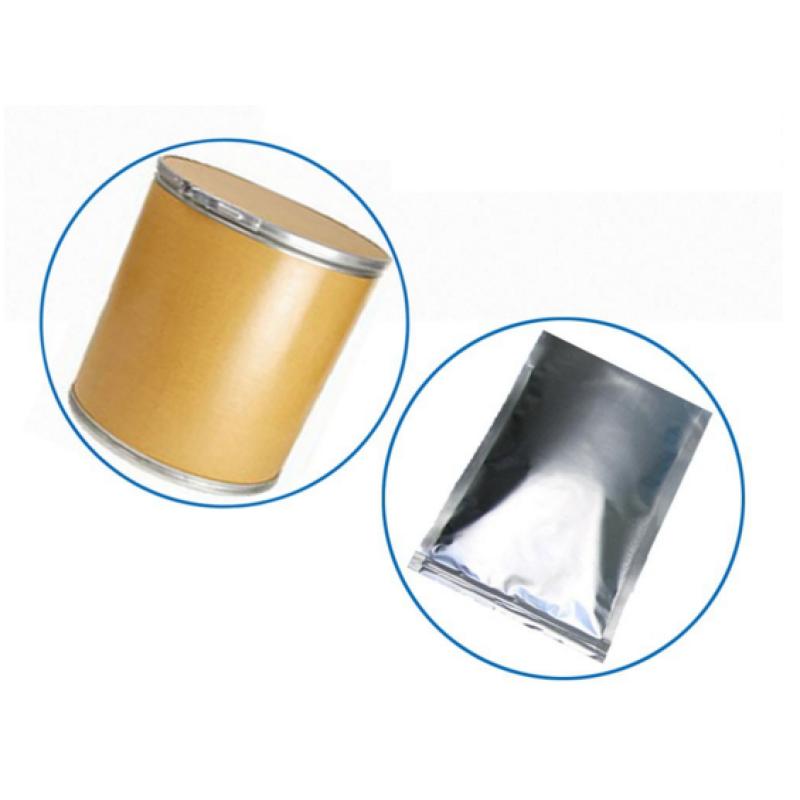 Factory supply Hexachloroiridic acid hexahydrate with best price  CAS 16941-92-7
