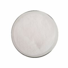 Water treatment dichloroisocyanuric acid sodium salt SDIC Sodium Dichloroisocyanuraten SDIC / dicloroisocianurato de sodio sdic