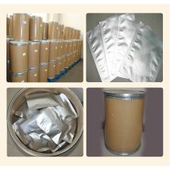 Manufacturer supply best price maqui berry powder