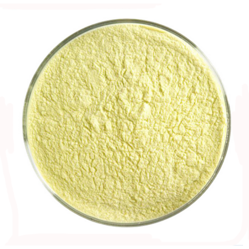 High Quality best price sunset yellow fcf