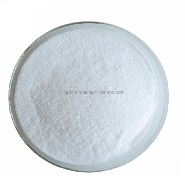 ISO Factory supply top quality 315-30-0 Allopurinol with competitive price