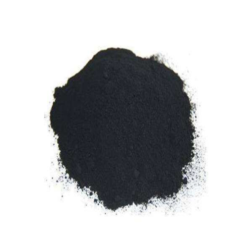 Factory supply hot sale graphene oxide powder with best graphene oxide price for graphene battery
