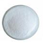 High quality bulk peptide powder Matrixyl-3000/PALMITOYL OLIGOPEPTIDE with best price