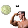 Hot selling high quality Sarm Andarine s4 powder with reasonable price and fast delivery  CAS 401900-40-1