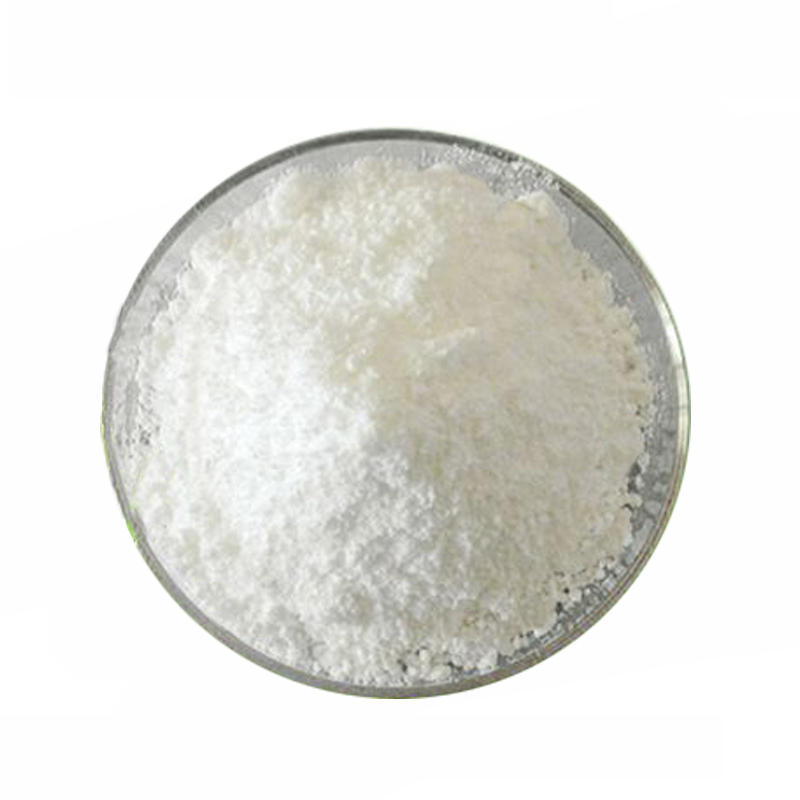 Factory  supply best price protease powder