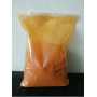 High quality best price Iron(II) fumarate 141-01-5 with reasonable price and fast delivery !!
