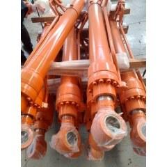 small lift hydraulic cylinder hydraulic door lift cylinder