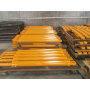 20ton 12v hydraulic cylinder / hydraulic cylinder 60ton