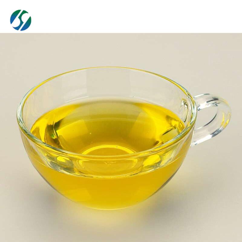 Factory Wholesale Supply High Quality Neroli Essential Oil / Neroli oil