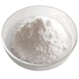 High quality Quaternary chitosan /chitosan quaternary ammonium salt with best price