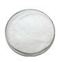 Factory supply high quality API Sodium Cromoglycate / Cromolyn sodium powder