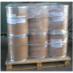 USA Warehouse supply HIgh Pure tianeptine sodium overnight with tianeptine usa shipping