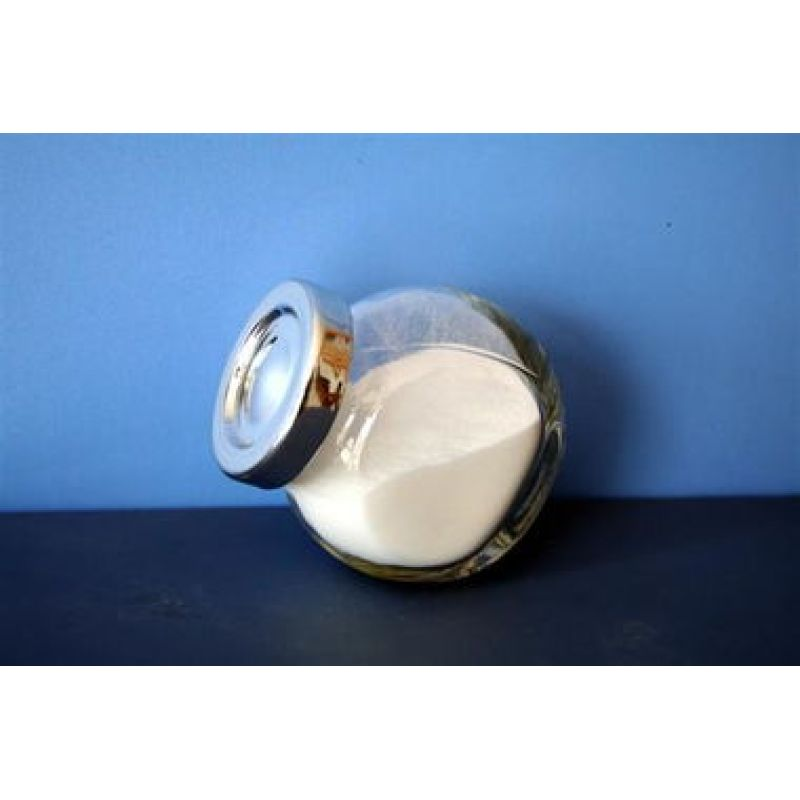 Hot selling top quality 2-Bromo-9-phenyl-9H-carbazole 94994-62-4 with best price !