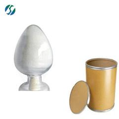 Top quality Tetrabutyl ammonium chloride with best ammonium chloride price
