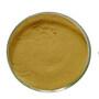 Factory supply high quality black tea powder , black tea extract powder
