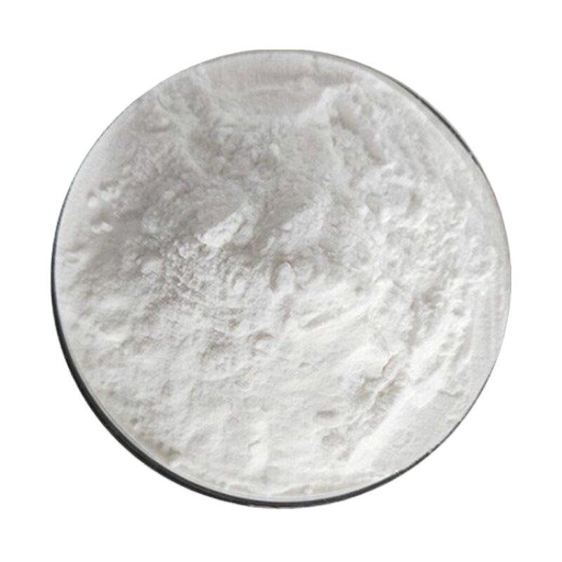API 99% Adiphenine hcl, High quality Adiphenine hydrochloride with CAS 50-42-0