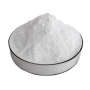 Factory Supply High quality best price 2-Chloronicotinic acid with CAS 2942-59-8