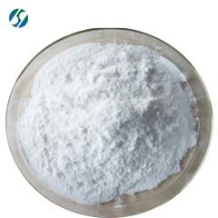 USA Warehouse provide 99% tianeptine sulfate powder