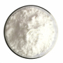 Cosmetics raw material powder Amstat for skin whitening CAS 1197-18-8