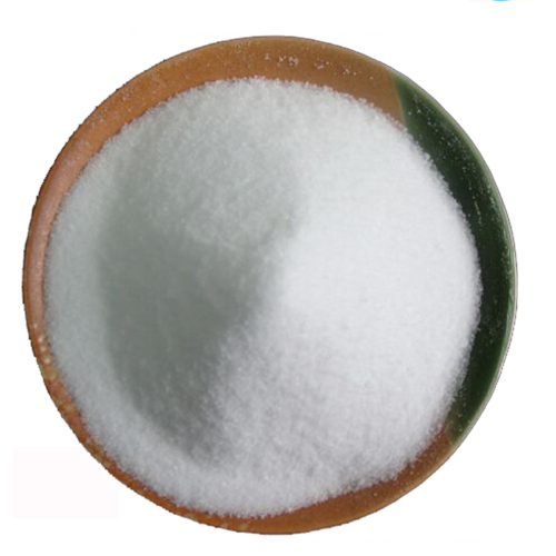 Hot selling high quality USP standard 99% Aminocaproic Acid / 6-Aminocaproic acid with reasonable price !!!
