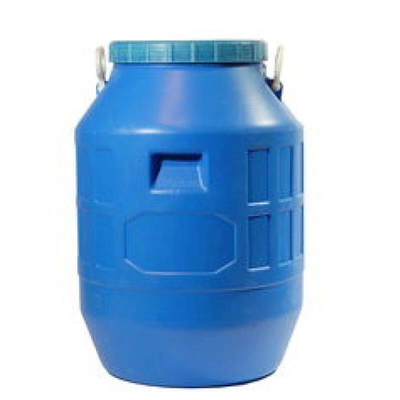 99% High Purity Propane-1,3-diol 504-63-2 1,3-Propanediol with reasonable price