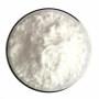 Basic plating brightener 1562-00-1 Sodium isethionate