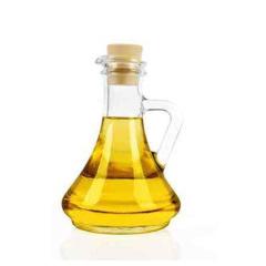Wholesale Best Price 100% Pure Natural Organic Lavender essential oil