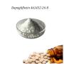 High purity Dapagliflozin 461432-26-8 professional engineers competitive price!