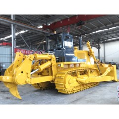 Chinese High opearting cheap price Crawler HD32 Bulldozers for sale