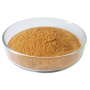 Factory Supply best price Natural tea polyphenol / tea saponin powder