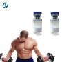 Buy acadesine / aicar en poudre / aicar acadesine powder  Cas 2627-69-2