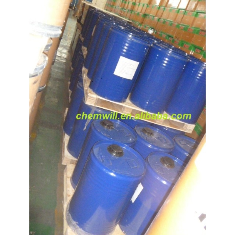 Factory  supply best price eaglewood oil